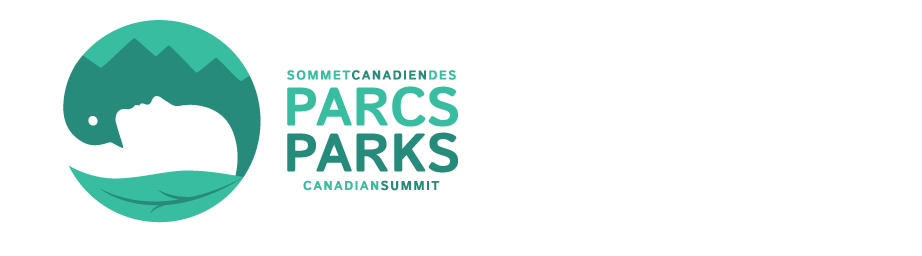 2016 Canadian Parks Summit