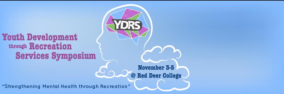 YDRS Registration Open! background image