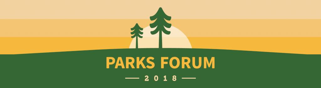 Parks Forum